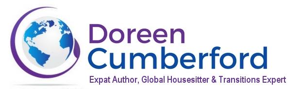doreen-logo